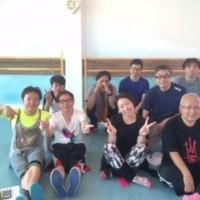 三軒茶屋レンタルスタジオ ダンススクール