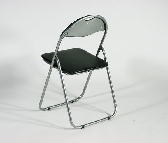 三軒茶屋レンタルスタジオ 備品 パイプ椅子